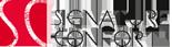 Signature Confort Logo